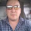 Радик, 46, г.Октябрьский (Башкирия)
