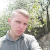 рома, 17, г.Тернополь
