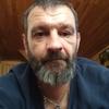 Дмитрий, 45, г.Клин
