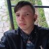 Паша, 19, г.Верхний Уфалей