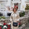 Христина, 33, г.Кастелламмаре-ди-Стабия