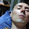 Андрей, 33, г.Астрахань