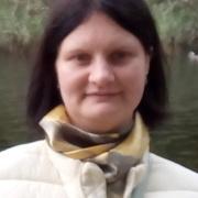 ЛИЗА, 28, г.Черкассы