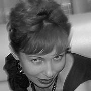 Екатерина, 40, г.Хвалынск