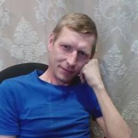 Павел, 42 года, Рак, Южно-Сахалинск