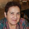 Rashida, 68, г.Кумертау