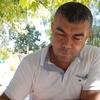 şahin karademir, 42, Antalya