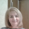 Аленка, 56, г.Ставрополь