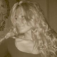 gely, 36 лет, Скорпион, Москва
