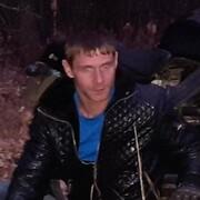 Дмитрий, 30, г.Саракташ