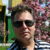 Евгений, 54, г.Выборг