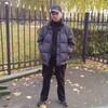 юрий шапкин, 40, г.Электроугли