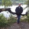 Александр, 48, г.Новополоцк