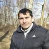 Виталий, 42, г.Калининград