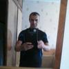 aleks, 51, Zarecnyy