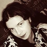 Любовь, 28, г.Черногорск