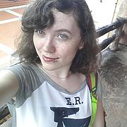 Мария, 28, г.Куала-Лумпур