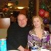 Irina, 41, г.Висагинас