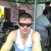 Андрей, 33, г.Чунский
