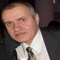 Валерий, 62 года, Козерог, Новоуральск