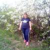 Лида Беднякова, 28, г.Рязань