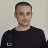Михаил, 35, г.Сургут