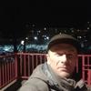 Роман, 44, г.Жыдачив