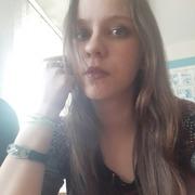 София, 18, г.Тихвин