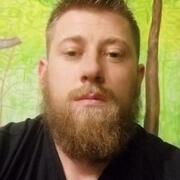 Олександр, 34, г.Виноградов