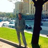 андрей, 41 год, Водолей, Москва