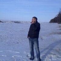 Евгений, 35 лет, Рак, Улан-Удэ