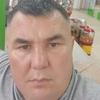 Лимон, 38, г.Октябрьский (Башкирия)