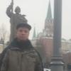 Алек, 39, г.Архангельск