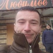 Сережа Венцов, 27, г.Троицк