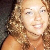 Юлия, 39 лет, Овен, Феодосия
