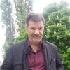 Николай Колинько, 62, г.Энгельс