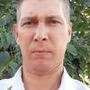 Виктор, 37, Волноваха