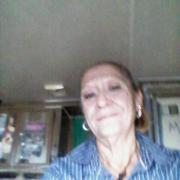 Martha Gomez, 59, г.Сиэтл