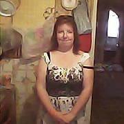 Татьяна Vladimirovna, 33, г.Валдай