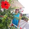 Катерина, 55, г.Пушкино