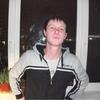 Andrei, 32, г.Иваново