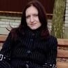 Вероника, 30, г.Минск