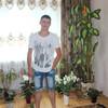 Marian, 35, г.Черновцы