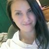 Настасия, 34, г.Саратов