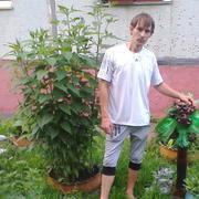 alex, 29, г.Кемерово