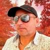 Oleg, 50, Limassol
