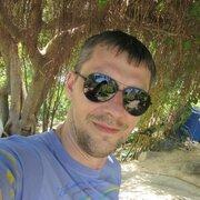 Андрей, 54, г.Ейск