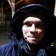 Дмитрий, 25, г.Саяногорск