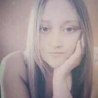 Олеся, 31 год, Рак, Новоселово