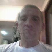 Игорь, 41, г.Ртищево